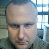 Vlad Sechnikov, 35, Nelidovo
