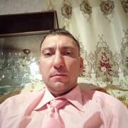 Сергей 35 Орск