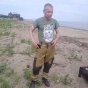 Сергей Степанович 36 Александровск-Сахалинский