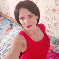 Алёна, 36 лет, Рыбы, Екатеринбург