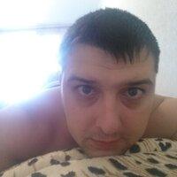 Саша, 31 год, Овен, Томск
