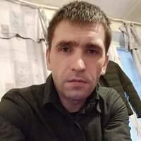 Максим, 37 лет, Близнецы, Москва
