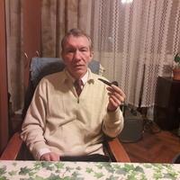 Денис, 49 лет, Телец, Москва