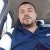 Farruhbek, 26, г.Ташкент