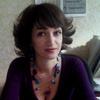 Marina, 37, Zheleznogorsk-Ilimsky