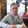 Алекс, 43, г.Новочебоксарск