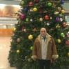 армен, 51, г.Абакан
