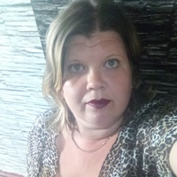 ира, 38 лет, Козерог, Павлоград