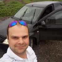 Максим, 32 года, Стрелец, Норильск