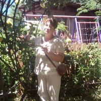 Наталья, 41 год, Лев, Астрахань