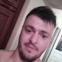 Serhey Prudnik, 29 лет, Весы, Одесса