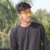 shadow, 21, Surat