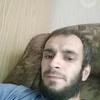 Ислам, 29, г.Махачкала