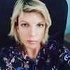 Катя, 41, г.Минск