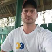 Sasha 31 Богуслав