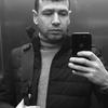 Заур, 30, г.Пятигорск