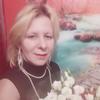 Larisa, 50, Rezekne