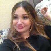 Алиса 30 Краснодар