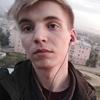 Даниил, 19, г.Улан-Удэ