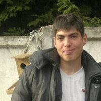 алексей, 30 лет, Рыбы, Нижний Новгород