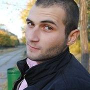 Vladislav 29 лет (Козерог) Юхнов