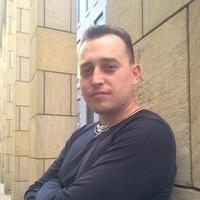 Павел, 38 лет, Козерог, Обнинск