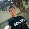 Самар, 32, г.Самарканд