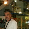 Геннадий, 49, г.Оснабрюк