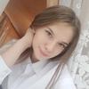 Виктория, 18, г.Иркутск