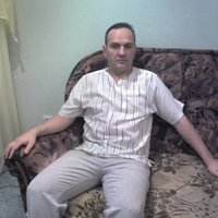 Aлександр, 48 лет, Весы, Барнаул