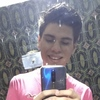 Tomas, 19, г.Palermo