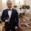 Николай, 33, г.Минск