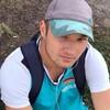 Валера, 29, г.Алматы́