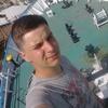 Ярослав Ховайло, 23, г.Белгород-Днестровский