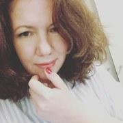 Yulia 43 Вильнюс