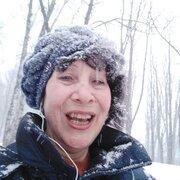 Марина бакуева 67 Москва