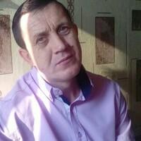 Виктор Казанцев, 48 лет, Скорпион, Москва