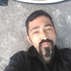 Gilberto, 31, г.Сан-Паулу