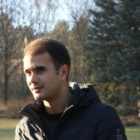 Николай, 25 лет, Весы, Минеральные Воды