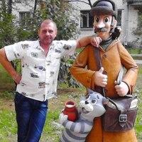 Сергей, 50 лет, Дева, Санкт-Петербург