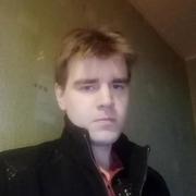 ALEX 27 лет (Овен) Никель