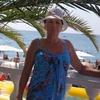 Марина, 59, г.Саратов
