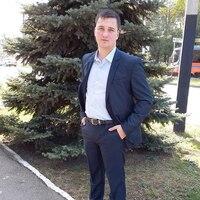 Валентин, 26 лет, Козерог, Челябинск