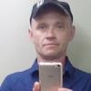 Константин, 47, г.Орск