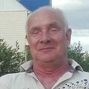 Сергей 62 Борисоглебск