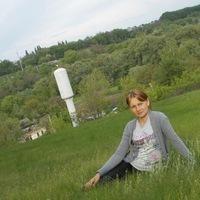 Наталия, 35 лет, Дева, Короп