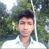 Ramesh Gupta, 19, г.Gurgaon