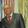 Владимир Дроздов, 54, г.Тавда
