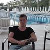 Александр, 37, г.Белая Церковь