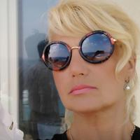 Светлана, 55 лет, Лев, Милан